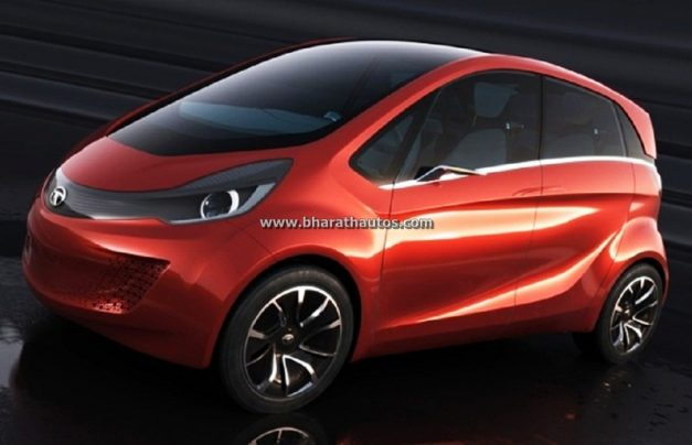 tata-pelican-entry-level-hacthback-pictures-photos-images-snaps-gallery