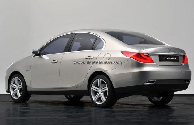 tata-x451-premium-sedan-pictures-photos-images-snaps-gallery
