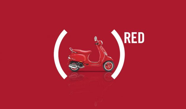 vespa-red-india-pictures-photos-images-snaps-gallery