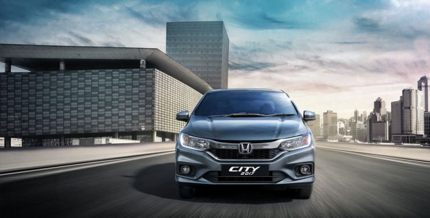 2017-honda-city-fourth-generation-india-front