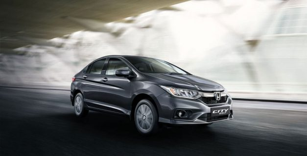 2017-honda-city-fourth-generation-india-side
