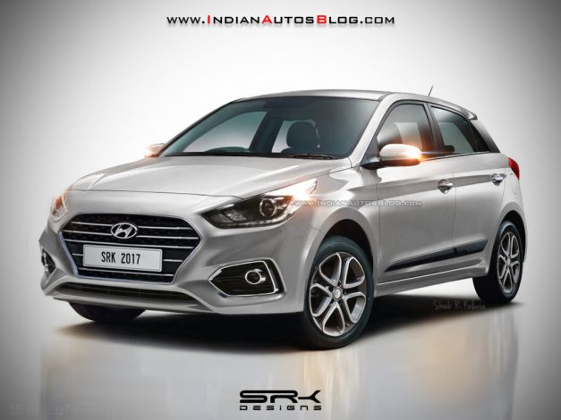 2018-hyundai-elite-i20-facelited-rendered-picture-photo-image-snap