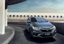 honda-city-sales-cross-7-lakh-mark-in-india