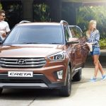 hyundai-creta-2018-fresh-minor-changes-update