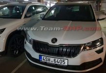jeep-compass-skoda-karoq-india-launch-next-year