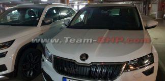 jeep-compass-skoda-karoq-india-launch-next-year