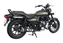 new-bajaj-avenger-variant-launch-march-2018