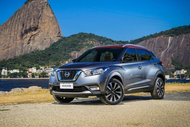 nissan-kicks-crossover-india-front