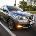 nissan-kicks-crossover-india-launch-by-next-year