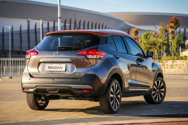 nissan-kicks-crossover-india-rear-back