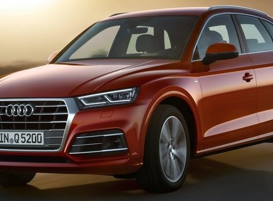 2017-audi-q5-india-launch-next-month-january-2018