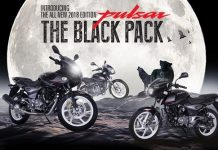 2018-bajaj-pulsar-black-pack-edition-india-launched