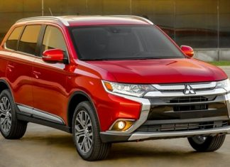 2018-mitsubishi-outlander-india-launch-bookings-open
