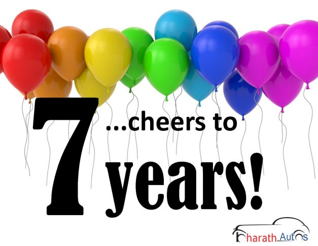 bharathautos-anniversary-7-years-old