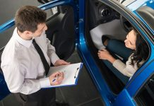 car-lease-swapping-website-can-benefit-you