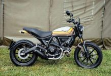 ducati-scrambler-mach-2-0-launched-details-price-pictures