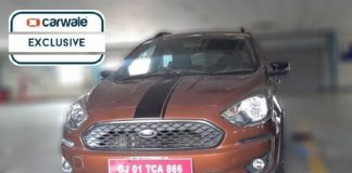 ford-figo-crossover-1-2-litre-dragon-petrol-engine-exterior