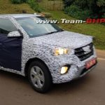 hyundai-creta-facelift-spotted-testing-launch-early-next-year