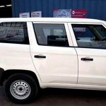mahindra-tuv300-plus-replaces-xylo