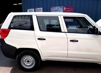 mahindra-tuv300-plus-replaces-xylo