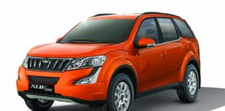 mahindra-xuv500-petrol-launched-details-price-picture