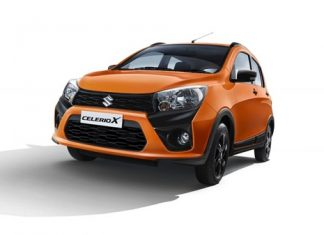 new-2018-maruti-celeriox-launched-details-price-pictures