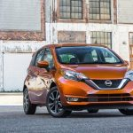 nissan-note-e-power-premium-hatch-rival-baleno-elite-i20