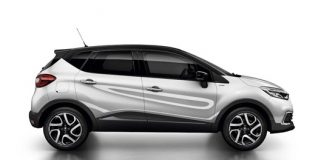 renault-captur-bose-edition-india-launches-soon