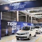 tata-tigor-evs-first-batch-government-order-rolls-out