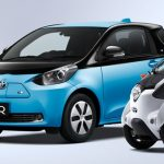 toyota-evs-electric-vehicles-globally-india-first-markets