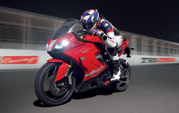 tvs-apache-rr-310-dynamics-pictures-photos-images-snaps-gallery