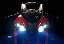 tvs-apache-rr-310-teased-video-debuts-december-06