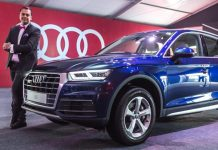 2018-audi-q5-india-launched-details-price-pictures