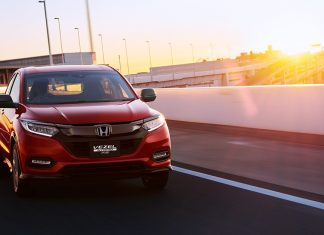 2018-honda-hr-v-2018-honda-vezel-crossover-india