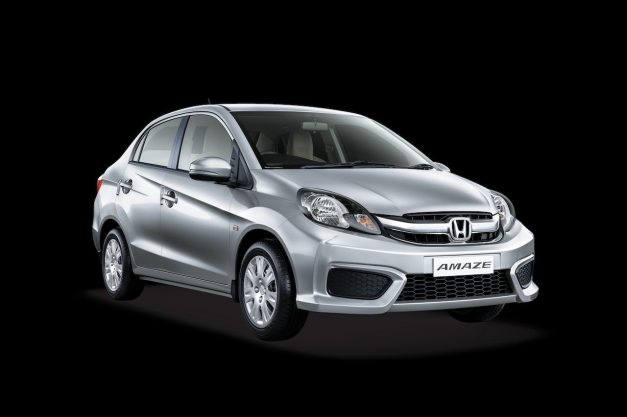 Honda-Amaze-Pride-Edition-front-image-pictures-photo-snap