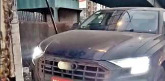 audi-q8-premium-suv-spied-headlamp-india