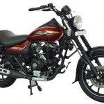 bajaj-auto-avenger-180-replace-avenger-150-india-launch