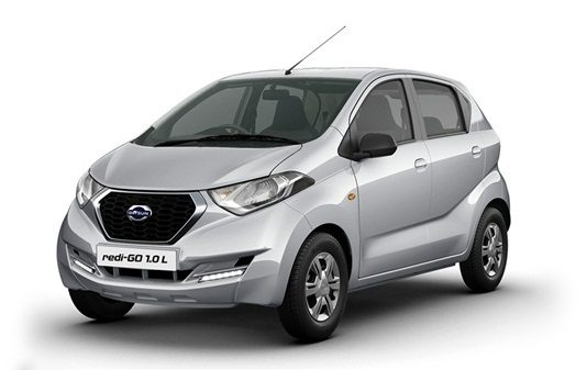 datsun-redi-go-amt-india-launch-this-month