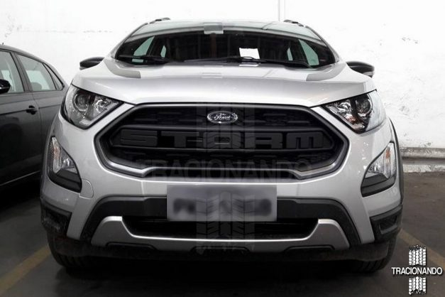 ford-ecosport-storm-4wds-front