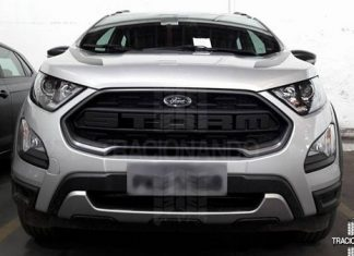 ford-ecosport-storm-brazil-spotted-arrive-in-india