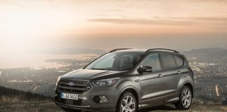 ford-kuga-based-india-launch-suv-india