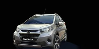 honda-cars-india-city-amaze-wr-v l-special-limited-edition