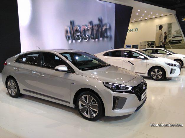 hyundai-ioniq-hybrid-india-2018-auto-expo-side