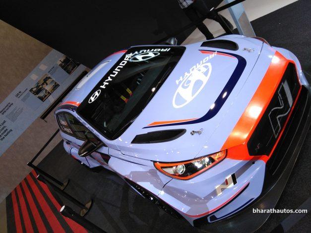 hyundai-n-performance-i30-india-2018-auto-expo