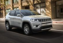 jeep-compass-diesel-automatic-delays-india-launch