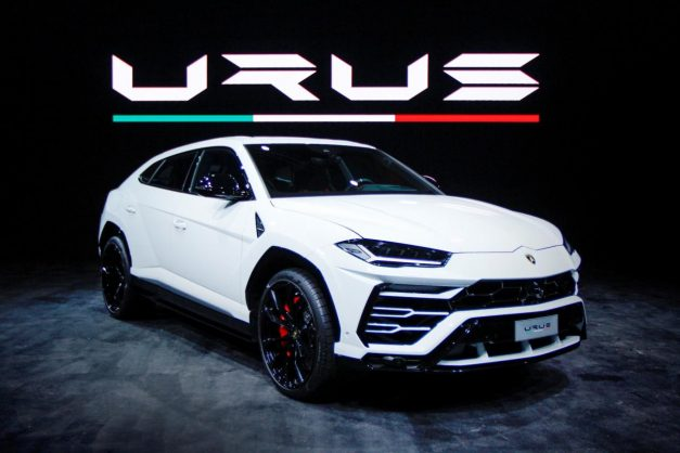 lamborghini-urus-india-image-photos-images-snaps-front