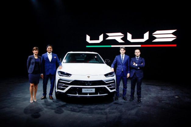 lamborghini-urus-india-image-photos-images-snaps-front-fascia