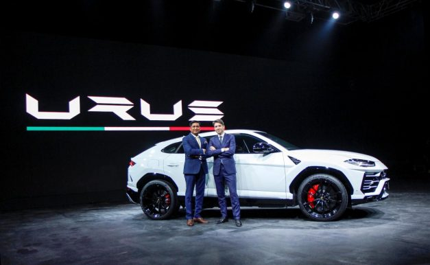 lamborghini-urus-india-image-photos-images-snaps-side