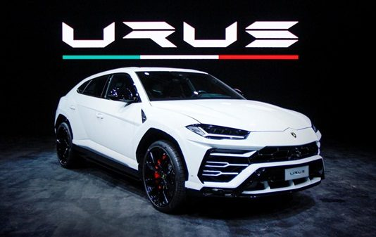 lamborghini-urus-india-launched-details-price-pictures