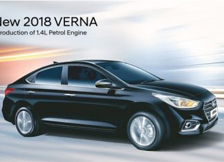 next-gen-2018-hyundai-verna-14l-petrol-engine-india